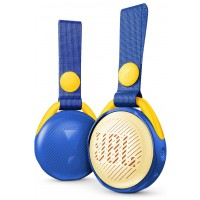 JBL JR POP Blue