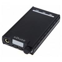 XDuoo XD-05
