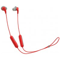 JBL Endurance Run BT Red