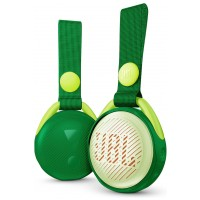 JBL JR POP Green