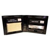 Analogis Vinyl Care Pro 6281