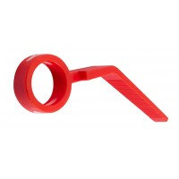 Ortofon Fingerlift Red for all CC MKII