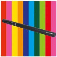 Showtec Handheld confetti cannon pro 80cm Multicolor