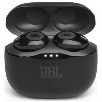 JBL TUNE120TWS Black