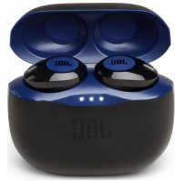 JBL TUNE120TWS Blue