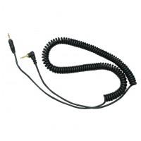 Reloop RHP-10/RH-3500 kábel