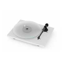 ProJect T1 + OM5E White