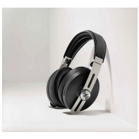 Sennheiser MOMENTUM Wireless 3 Black