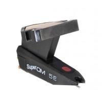Ortofon OM 5 Super + Stylus Brush Fibre ZDARMA