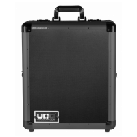 UDG Ultimate Pick Foam Flight Case Multi Format M Black