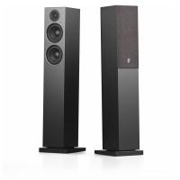 audio pro A36 čierne