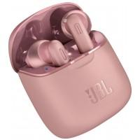 JBL TUNE 220TWS Pink