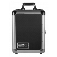 UDG Ultimate Pick Foam Flight Case Multi Format S Silver