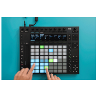 Ableton Push 2 EDU (5ks+)