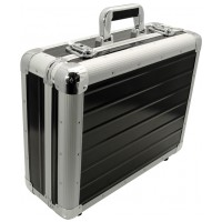 ZOMO CD-Case CD-MK3 XT Black