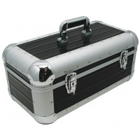 ZOMO Recordcase RS-250 XT BLACK