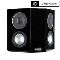 Monitor Audio GOLD 5G FX Piano Black