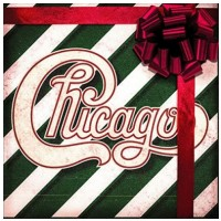 VINYL Chicago • Chicago Christmas (LP)