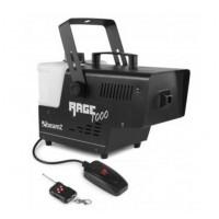 BeamZ Rage 1000 výrobník mlhy 1000W, IR