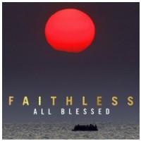 VINYL Faithless • All Blessed (LP)