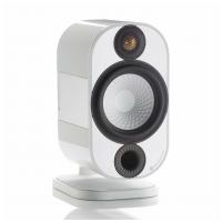Monitor Audio Apex A10 Pearl White