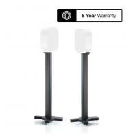 Monitor Audio Apex Stand Black