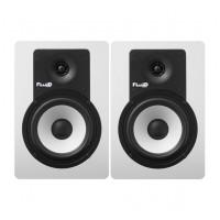 Fluid Audio C5BTW