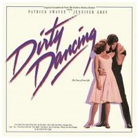 VINYL Dirty Dancing (LP)