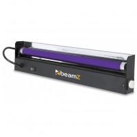 BeamZ UV-set 45cm