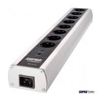SUPRA  Mains Block MD08-16-EU/SP Mk3.1