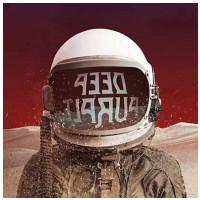 VINYL Deep Purple • Throw My Bones / Man Alive (LP)