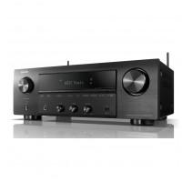 Denon DRA-800 Black