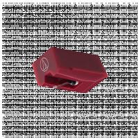 audio-technica ATN95EX stylus for AT95EX