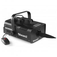 BeamZ SNOW900 výrobník sněhu