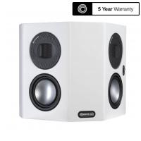 Monitor Audio GOLD 5G FX Satin White