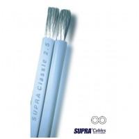 SUPRA  Classic 2.5
