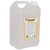 BeamZ Náplň do bublifuku, 5L, UV aktivní