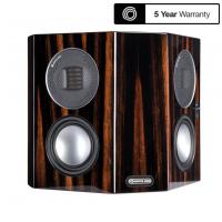 Monitor Audio GOLD 5G FX Piano Ebony