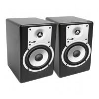Fluid Audio C5  Čierna