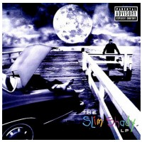 VINYL Eminem • The Slim Shady (3LP)