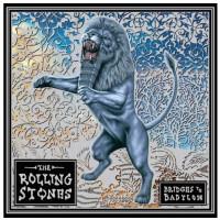 VINYL Rolling Stones • Bridges To Babylon (2LP)