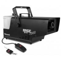 BeamZ Rage 1000 Snow, výrobník sněhu 1000W, IR