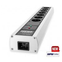 SUPRA  Mains Block MD07DC-16-EU / SP