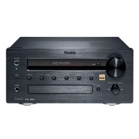 Magnat MC 200 stereo CD receiver/streamer