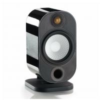 Monitor Audio Apex A10 Metalic Black