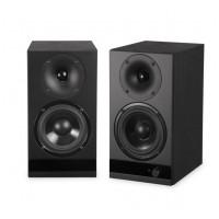 Audioquest AQ M26 BT Černá