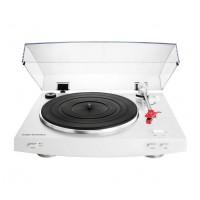 audio-technica AT-LP3 WH