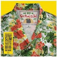 VINYL Fatboy Slim • The Best Of (2LP)