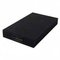 Mega Acoustic IsoPads IP-5