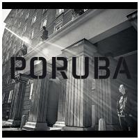 VINYL Nohavica Jaromír • Poruba (LP)